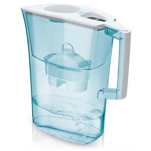 Water Filter Jug, Laica J51AC