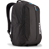 Notebook backpack TCBP-317, Thule