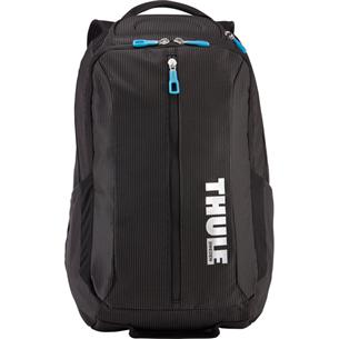 Рюкзак для ноутбука TCBP-317, Thule
