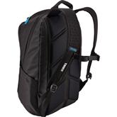 Backpack Thule (15)