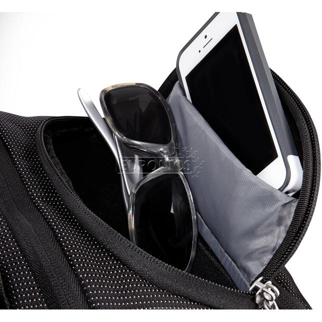 a2fc90380ff Backpack Thule TCBP-317 (17''), TCBP317