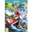 Nintendo Wii U mäng Mario Kart™ 8