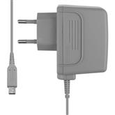 Nintendo 3DS / 3DS XL / DSi / DSi XL charger