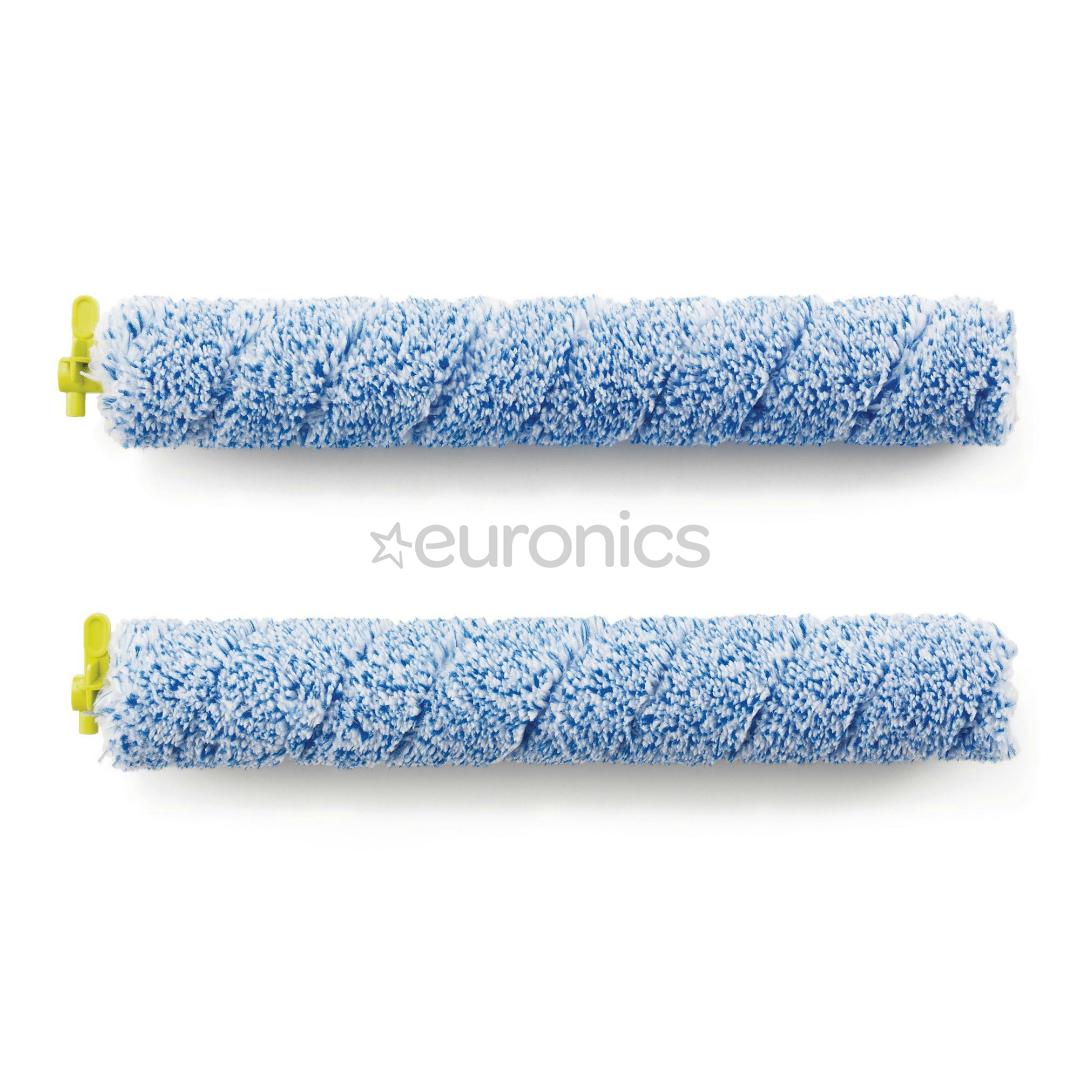 aquatrio vacuum cleaner exchange brushes philips fc8054 02. Black Bedroom Furniture Sets. Home Design Ideas