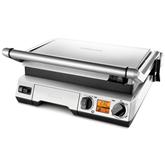 Elektrigrill Stollar Smart Grill