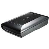 Scanner CanoScan 9000F Mark II, Canon