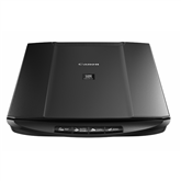 Scanner CanoScan Lide 120, Canon