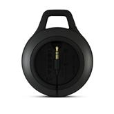 Kaasaskantav kõlar Clip, JBL / Bluetooth