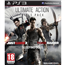 PlayStation 3 mäng Ultimate Action Triple Pack