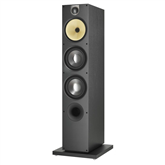 Floorstanding speaker Bowers & Wilkins 683