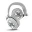 Juhtmeta kõrvaklapid E50 BT, JBL / Bluetooth
