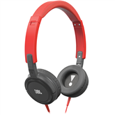 Headphones T300A, JBL