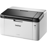 Laserprinter HL-1210W, Brother