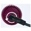 Hot-air hair curler Severin