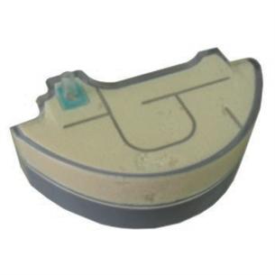 Filter aurumopile Hoover