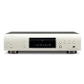 Bluray/DVD/CD-mängija DBT-3313UD, Denon