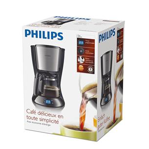 Кофеварка Daily Collection, Philips