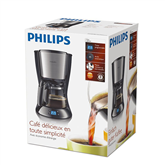 Kohvimasin Philips Daily Collection