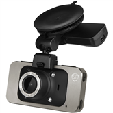 Videoregistraator RoadRunner 545 GPS, Prestigio