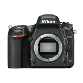 DSLR camera Nikon D750 (body only)