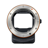 35mm Full-Frame A-Mount Adapter LA-EA3, Sony