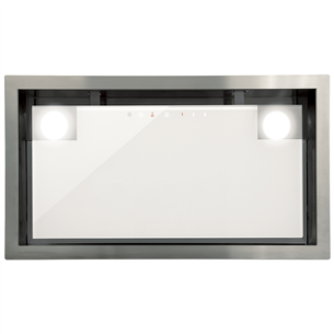 Built - in cooker hood, Cata (645 m³/h) 02130201