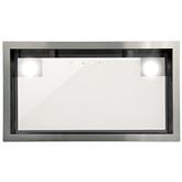 Built - in cooker hood, Cata (645 m³/h)