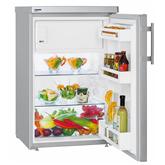 Холодильник Comfort, Liebherr / высота: 85 см