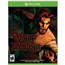 Xbox One mäng The Wolf Among Us
