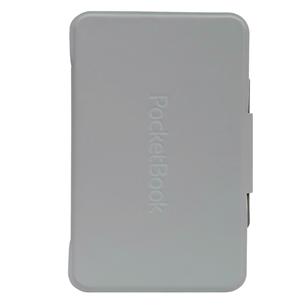 E-lugeri ümbris, PocketBook