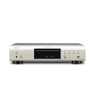 CD-mängija DCD-720AE, Denon