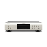 CD player DCD-720AE, Denon