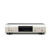 CD-mängija Denon DCD-720AE