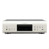 CD/SACD-mängija DCD-1520AE, Denon