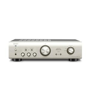 Stereo amplifier Denon PMA-720AE