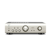 Stereovõimendi PMA-720AE, Denon