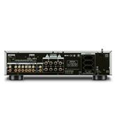 Stereovõimendi Denon PMA-720AE