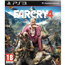 PlayStation 3 mäng Far Cry 4 Kyrat Edition