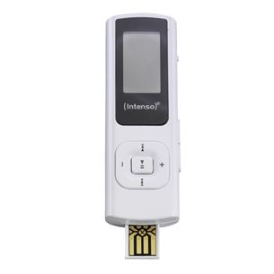 Digipleier Music Twister, Intenso (8 GB)