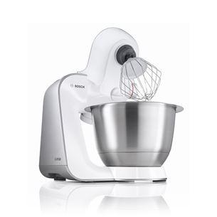 Köögikombain MUM54230 Styline, Bosch