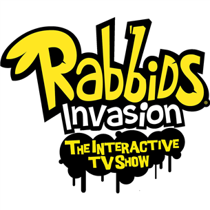 Xbox One mäng Rabbids Invasion