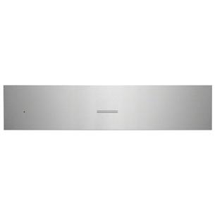 Integreeritav soojendussahtel, Electrolux