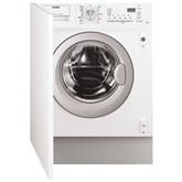 Integreeritav pesumasin-kuivati AEG (7kg / 4kg)