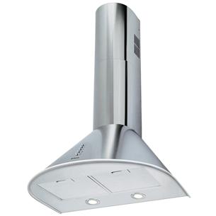 Integreeritav õhupuhasti, Hansa /maks. võimsus: 500 m³/h