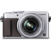 Digital camera Lumix DMC-LX100, Panasonic
