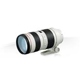 Objektiiv EF 70-200mm f/2.8L USM, Canon