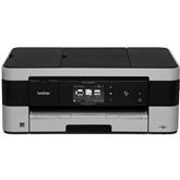 Multifunktsionaalne värvi-tindiprinter MFC-J4620DW, Brother