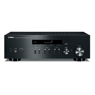 Stereoressiiver R-N301, Yamaha