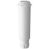 Водяной фильтр для эспрессо-машины Nivona