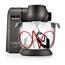 Köögikombain Bosch MUMXX20G